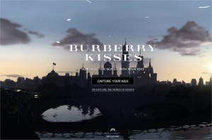 Burberry-Kisses-1