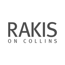 FWRD Agency Social Media Marketing Agency Melbourne Rakis On Collins