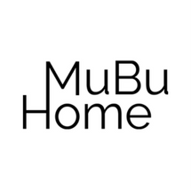 FWRD Agency Social Media Marketing Agency Melbourne Mubu Home