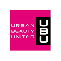 FWRD Agency Social Media Marketing Agency Melbourne Urban Beauty United UBU
