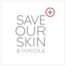 FWRD Agency Social Media Marketing Agency Melbourne Save Our Skin