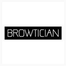 FWRD Agency Social Media Marketing Agency Melbourne Browtician