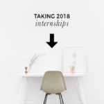 FWRD Agency Social Media Marketing Agency Melbourne Internship Program 2018